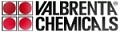 Valbrenta Chemicals